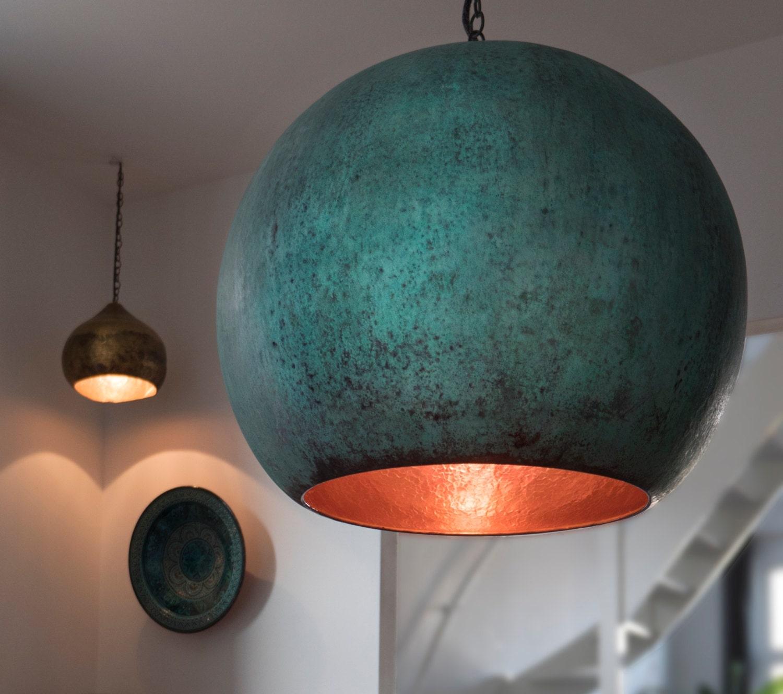Junge Küche Luminanz. Blanco Wasserhahn Küche Ersatzteile Ikea ...