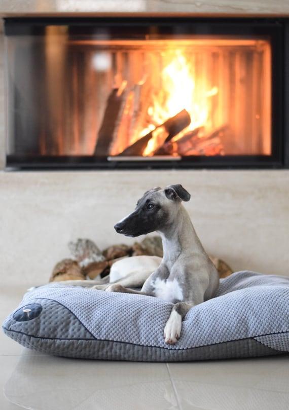 FRIDA Hunde-Matratze