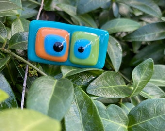 HOOLIGANS,  Goofy Eyes for house plants