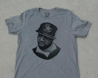 Thelonious Monk John Coltrane T-shirt | Etsy