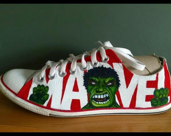 Sie Hulk Dating