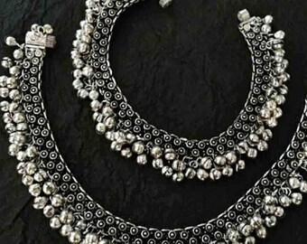 Silver Jeweller Design