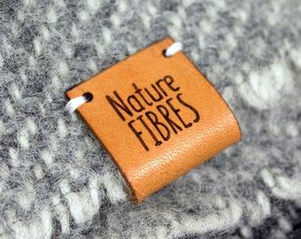 048eb4c2d58b7 Knitting labels | Etsy