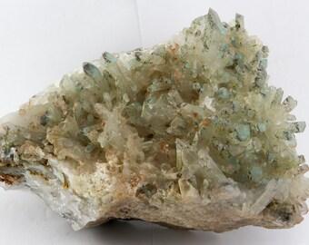 SA Mineral Shop