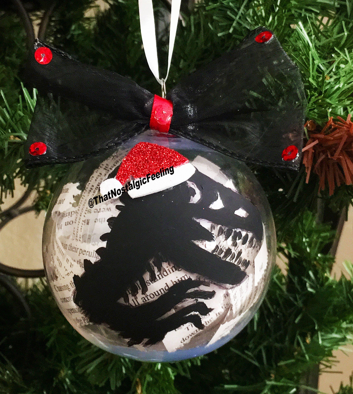 Dinosaur Jurassic Park Ornament Jurassic World T Rex | Etsy