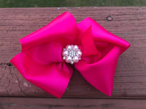 4647c92a798d Miss fancy pants bow