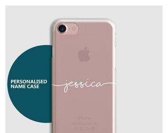 best loved 39d03 9b9ab Iphone 6 plus case | Etsy