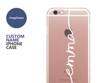 iphone 6s plus personalised case
