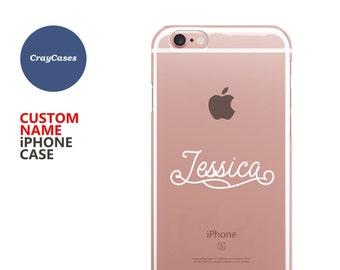 7 plus iphone case personalised