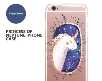 Unicorn iPhone 7 Case, Unicorn iphone 6s case, iphone 8 case Unicorn iPhone 6s Plus Case Unicorn iPhone 6 Plus Case (Shipped From UK)