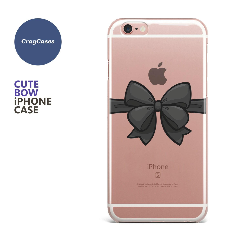 iphone 6 plus casecute iphone 6 case