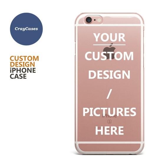 Custom iPhone 6 Cases Custom iPhone 7 Case Personalized  0d4ec651bd6b