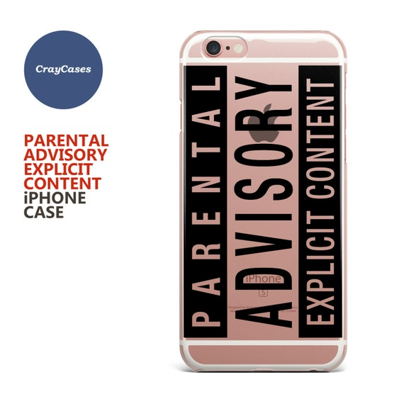 iphone 6 case clever