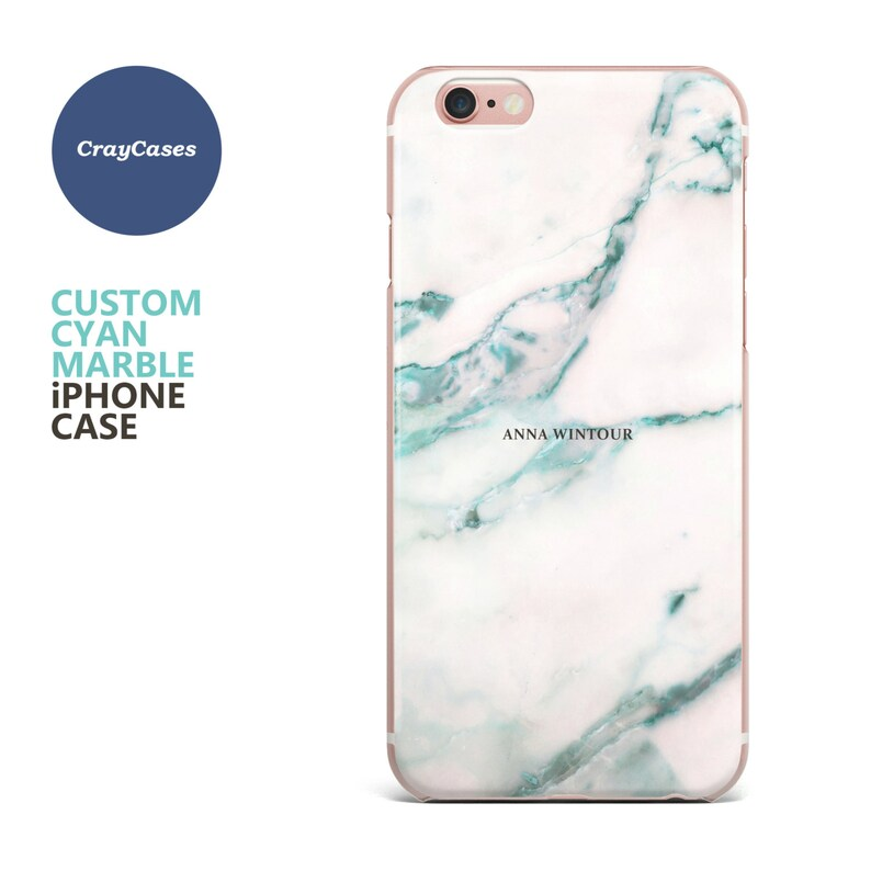 online retailer af8f6 8e2ab Custom Name Marble Phone case, personalised marble iPhone 6s case, 6 Plus,  6, 6s Plus, iPhone 7 case, cell phone cover (Shipped From UK)