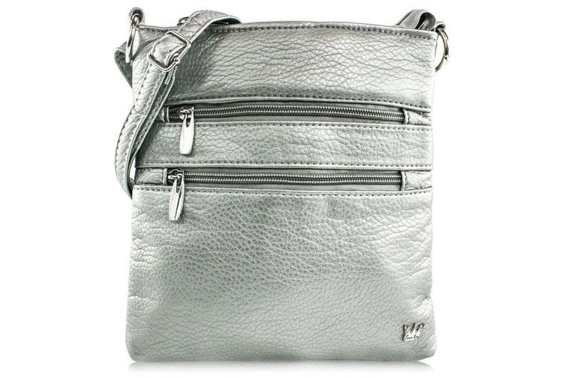 Cute Corgi Coin Purse Unique Change Purse,Make Up Bag,Cellphone Bag With Handle Purses For Women