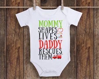 09824d326 Firefighter baby