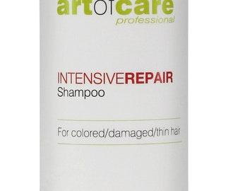 ONC artofcare INTENSIVEREPAIR Shampoo 8.4 fl. oz. (250 mL)