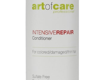 ONC artofcare INTENSIVEREPAIR Conditioner 8.4 fl. oz. (250 mL)