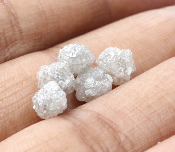 31X28X8 mm AK-2998 Terrific Top Grade Quality 100/% Natural Astrophyllite Radiant Shape Cabochon Loose Gemstone For Making Jewelry 82.5 Ct