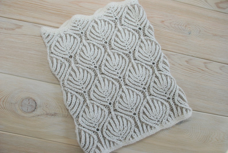 923aa5e9271 Cowl knit scarf color cowl scarf neck warmer knitted circle scarf knit  snood cowl hood cowl scarf hand knitted winter cowl scarf warm cowl