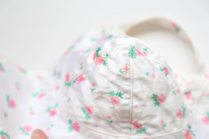 lace underwear floral cotton atlas bra flower lace brassiere Soviet time 1975s bullet bra NOS lingerie B cup bra 70s lingerie