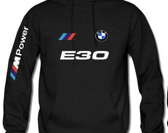 BMW Motorrad R 1200 gs sweatshirt best quality unisex hoodie all colors all sizes Shipping free accept returns 7Ol6vRAxC5