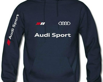 Audi Jacket best quality more colors Shipping free accept returns twJqHev
