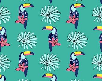 animaux-oiseaux-poissons