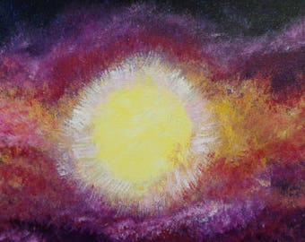 Solar Sun