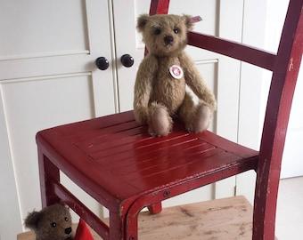 kids furniture vintage etsy uk