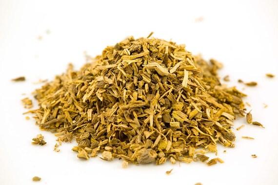 Organic Kava Kava Extract / Gluten Free/ Vegan / Non-GMO