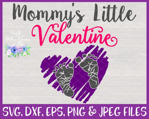 Download Valentine's Day Svg * Mommy's Little Valentine Svg * Pregnancy Svg * Love Svg * Heart Svg * Valentine Svg * Pregnant Svg * Pregnancy Announcement Svg * Design