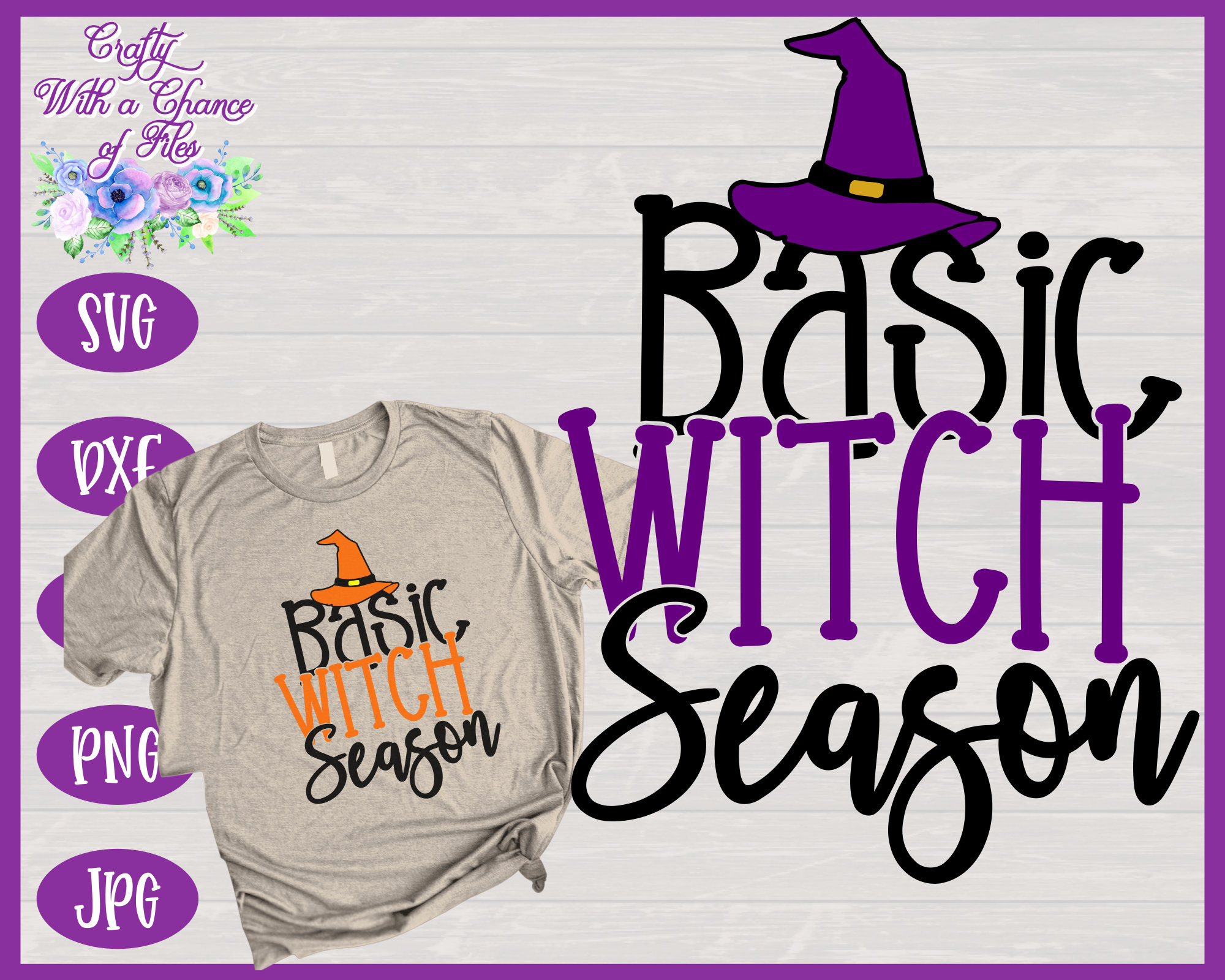 Halloween Svg; Halloween Queen; Cute Halloween Shirt; Queen Svg; Witches Hat; Halloween Witch; Witch Svg; Witches Hat Svg; Cute Witch Hat