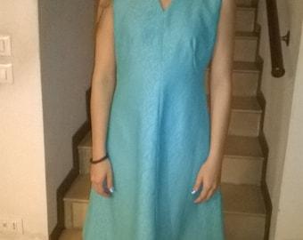 Original dress anni ' 60