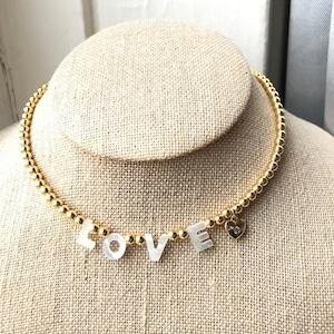 rhinestone bracelets hamsa hand heart bracelets-statement handmade bracelets-turkeys eye-hamsahand gift idea handmade adjustable bracelets