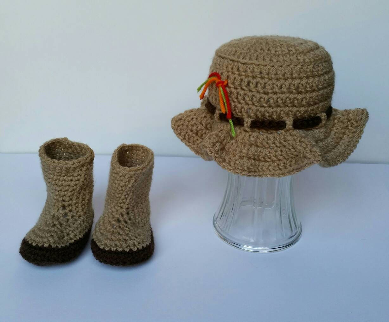 Fisherman beanie crochet hat pattern, crochet pattern baby, baby hat ...