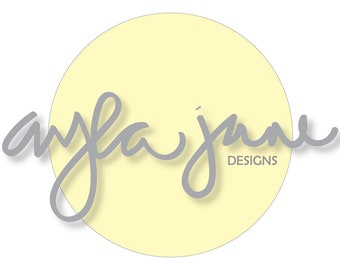 Ayla Jane Designs