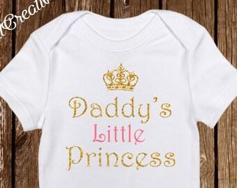 cf6f3ed5d Crawl Walk Cheer Onesies Baby Girl Clothes Baby Shower
