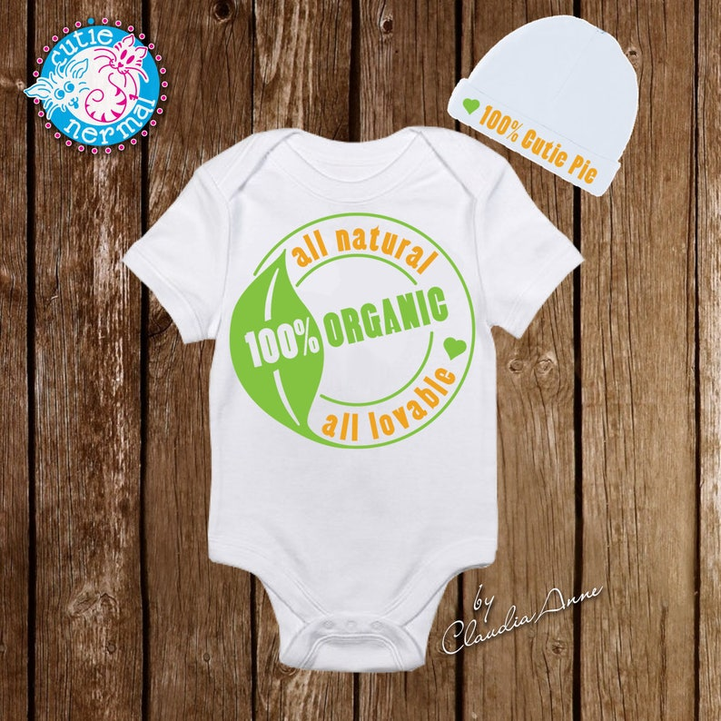 hat baby shower gift Baby clothes infant girls princess bodysuit  jumpsuit