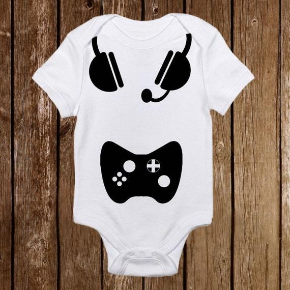 Baby Doctor Who Onesie Cute Bow tie Tardis Infant for Boys//Girls Geeky Onesie