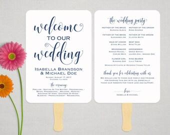 Weddingprintables Co