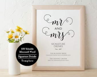 Weddingprintables Co