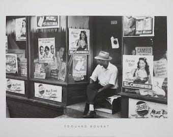Le Massage by Debat-Ponsan Giclee Fine ArtPrint Reproduction on Canvas