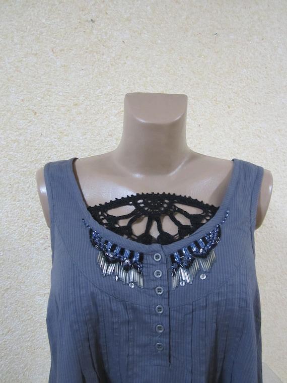 94625a061d Modesty Panel Black Crochet Modesty Panel Black Lace Bra
