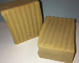 June Soap Pack D