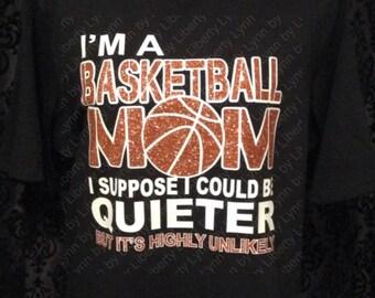 4a938293d3d Basketball MOM   SIS