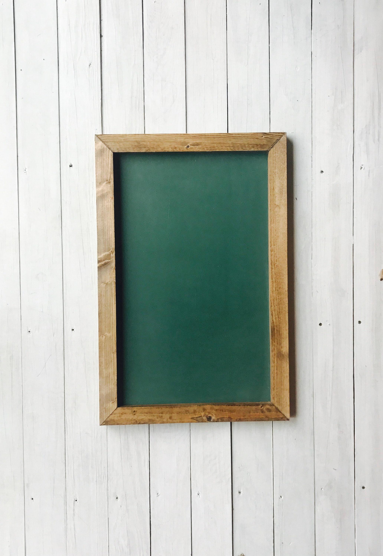 Küche Tafel. Bauernhaus-Tafel. Bauernhaus-Wand-Dekor. | Etsy