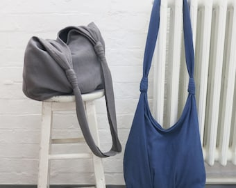 SHANTI Shoulder Bag in all colours