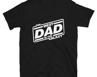 Star Wars - Short-Sleeve Unisex T-Shirt