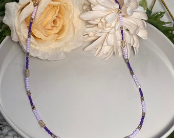 The Alissa Necklace